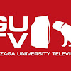 GUTV Gonzaga University Digital Media Program
