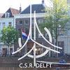 C.S.R. Delft