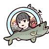渥美拓馬/Takuma Atsumi