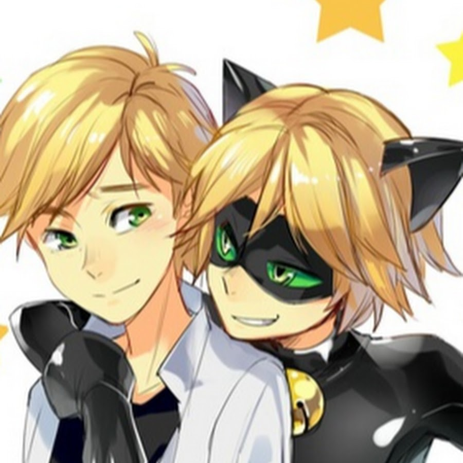 Miraculous: Ladybug and Chat Noir - Catch Fire! - YouTube