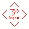 Fin Pan,Inc
