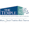 The Temple - Reform Synagogue in Louisville, KY