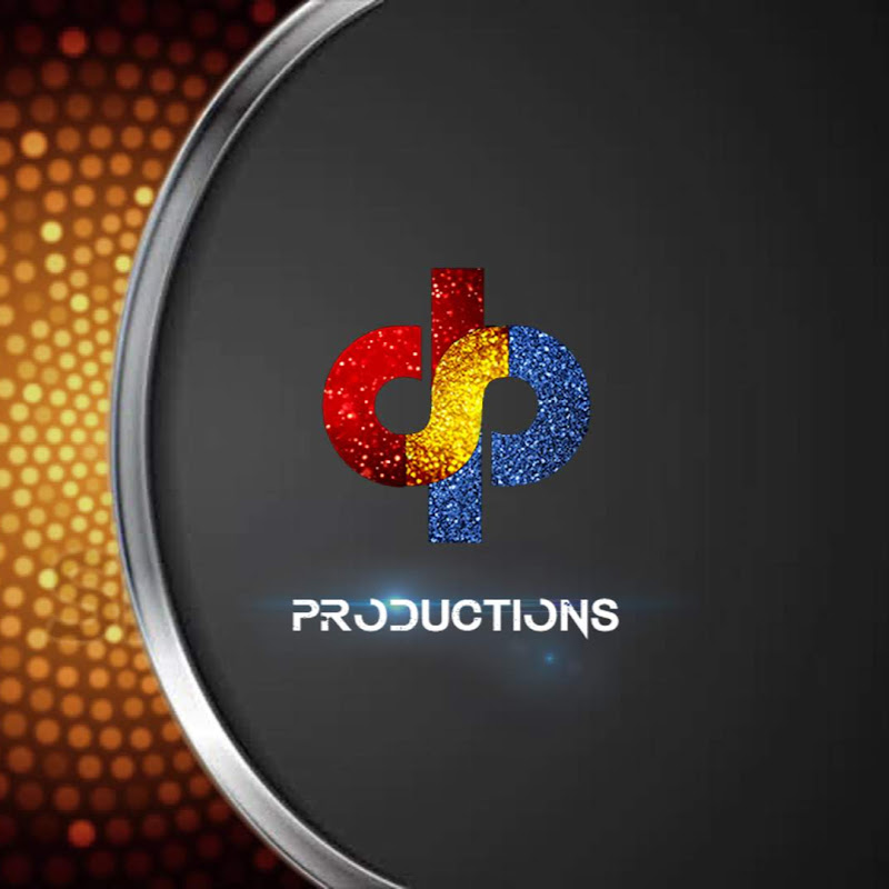 DSP Productions