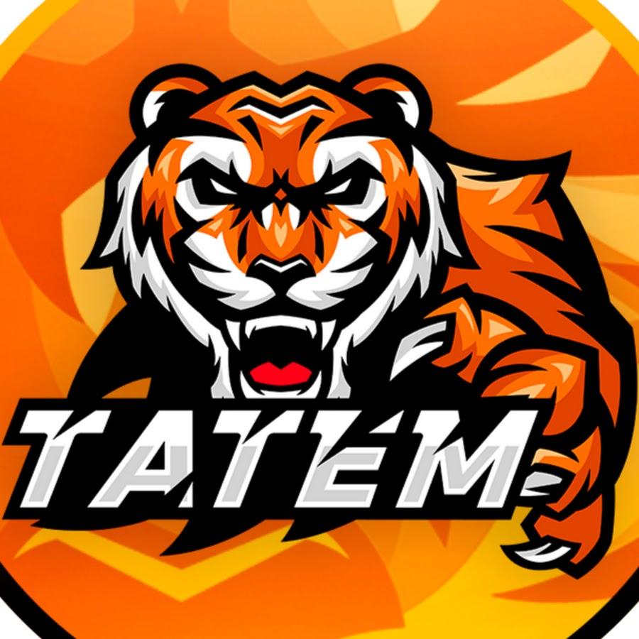Tatem
