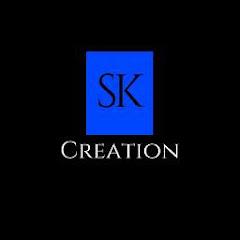 SK CREATION