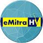 E-Mitra Help Video