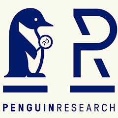 PENGUIN RESEARCH Official Channel
