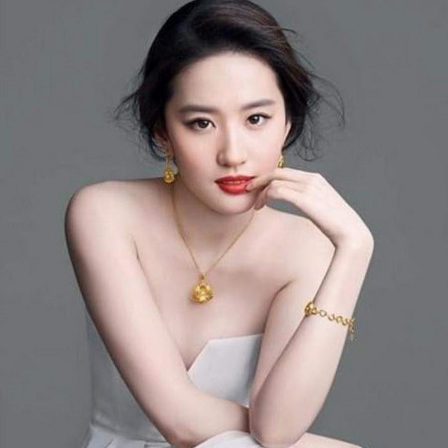 phim sex.com. vn - YouTube