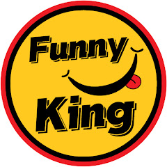 Funny King Official