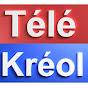 Télé Kréol