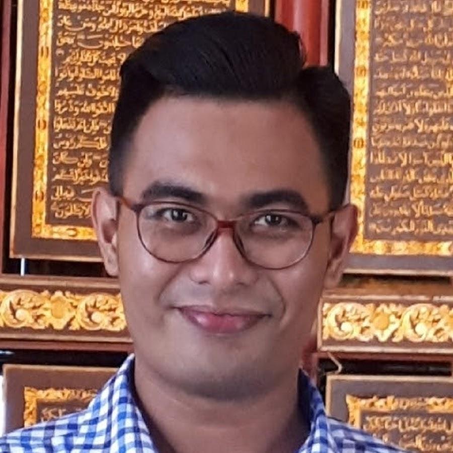 Arief Muhammad - YouTube