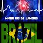 WMBR Rio De Janeiro