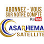 casarhema satellite2