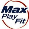 MaxPlayFit, LLC