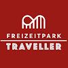 Freizeitpark Traveller