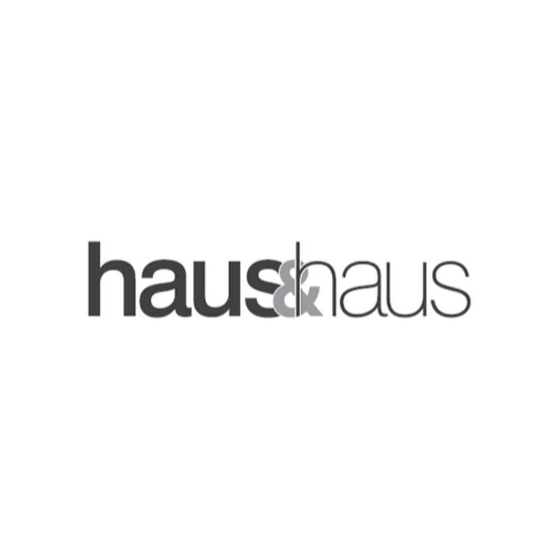 hausandhaus