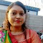 Santhali Vlogger Sneha