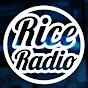 RiceRadio