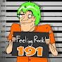 Feeling Rock