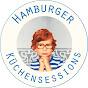 Hamburger Küchensessions