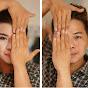Áo Cưới - Makeup Nguyễn Tâm