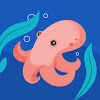 RetroGaminghd