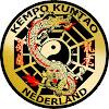 Kempo Kuntao