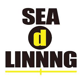 SEAdLINNNGチャンネル – YouTube