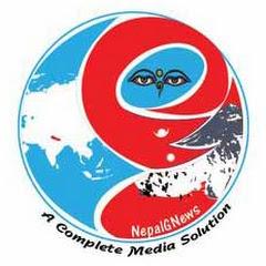 Nepal Gnews