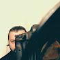 Master M 4K UltraHD Audio-Video Production