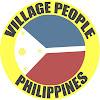 Village People Philippines