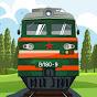 TRAINS24
