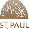 StPaulMinistry