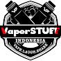 VaperSTUFF Indonesia Verified Account - Youtube