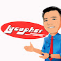 LYCOPHER