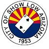 Show Low TV