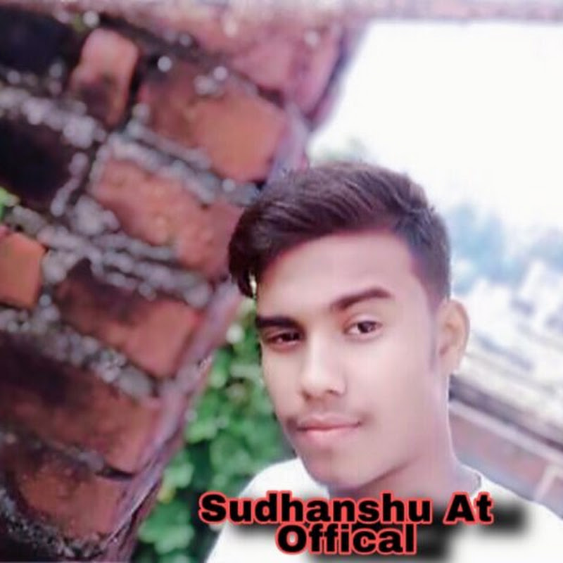 Learn with Sudhanshu (learn-with-sudhanshu)