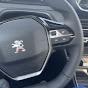 Zerteux ytb