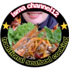 Isma channel12