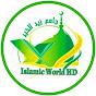 ISLAMIC WORLD HD