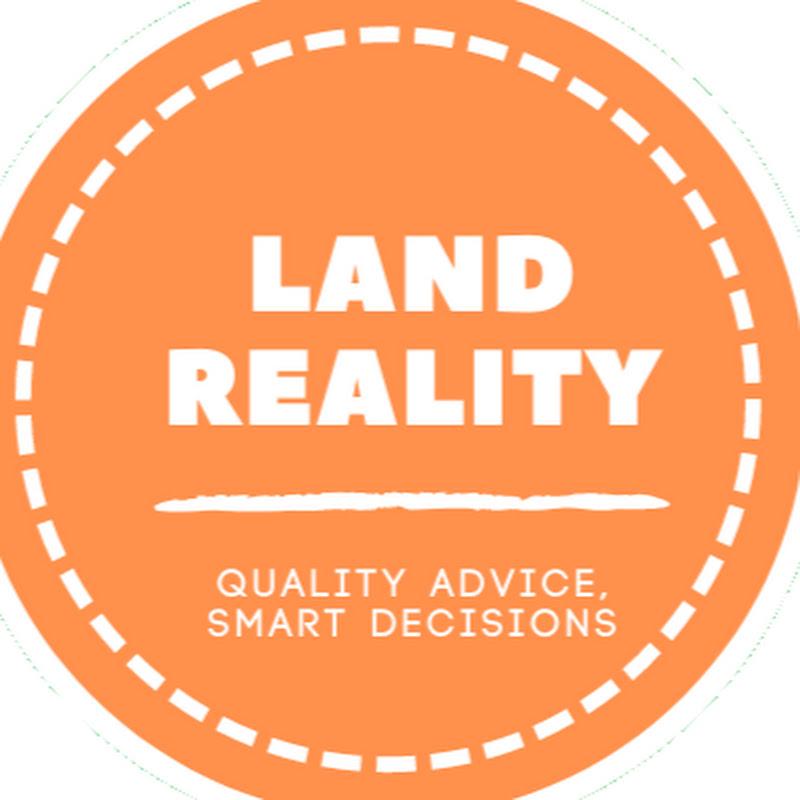 land reality consult (land-reality-consult)