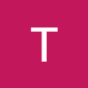 The universe of mma
