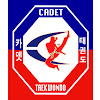 Cadet Martial Arts and Fitness