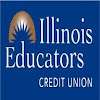 Illinois Educators Credit Union