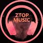 TopMusicBassHD TV