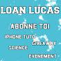 Loan Lucas