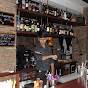 Bunthoeurn Bartender