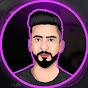 اكرم كيمنك Akram Gaming