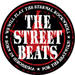 THE STREET BEATS【OFFICIAL】
