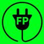 Electricidad FP
